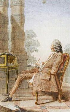 Rameau_Carmontelle.JPG